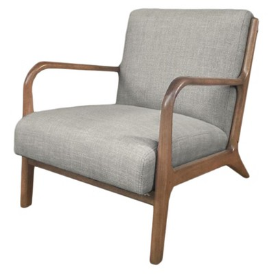Esters Wood Arm Chair   Project 62™ : Target