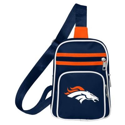 NFL Mini Cross Sling Bag