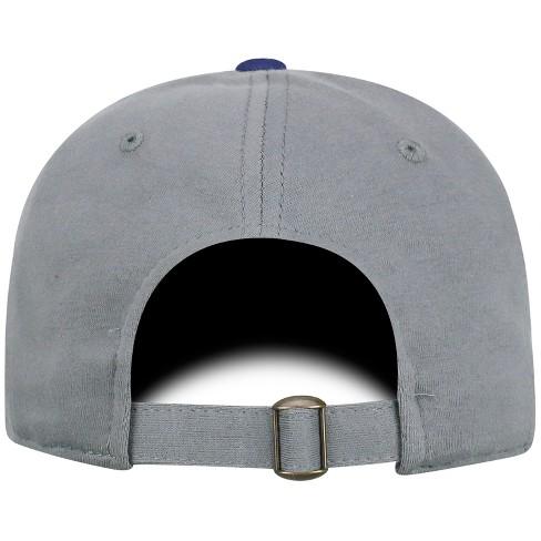 Women s Gray Travel Hat Notre Dame Fighting Irish   Target fd8c0af54c