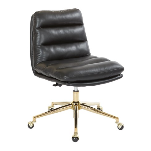 Legacy Office Chair - image 1 of 4