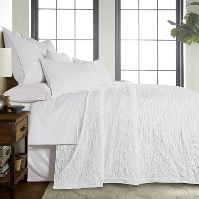 Elton Bedspread Set