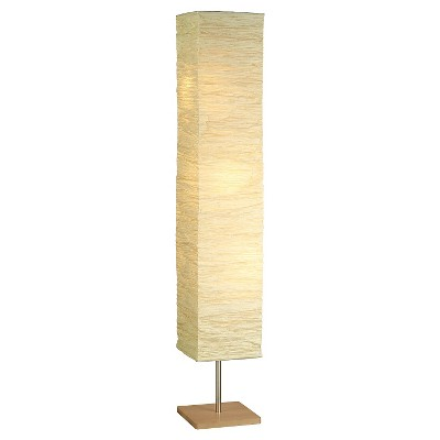Adesso Dune Floorchiere - Ivory