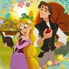 Ravensburger Tangled TV Series Puzzles 147pc - image 3 of 4