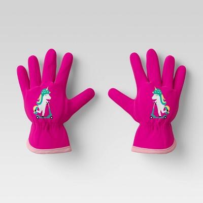 Kid's Gardening Gloves - Sun Squad™