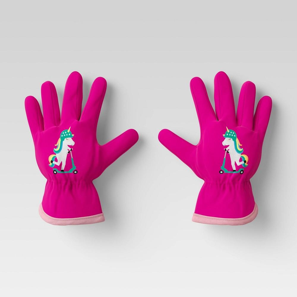 Cheap Kid' Gardening Glove -  - un quad™