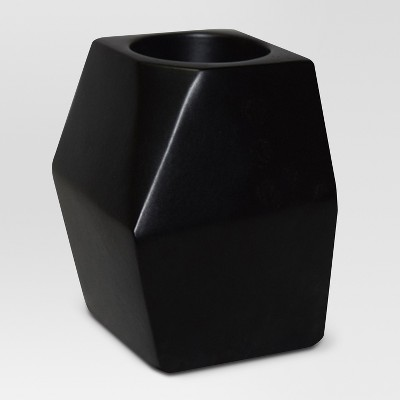 Tealight Candle Holder Black - Project 62™