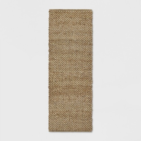 2 3 X7 Annandale Runner Rug Solid