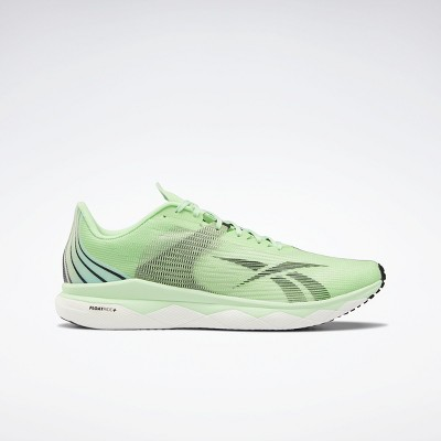 Reebok Floatride Run Fast 3 Men's Running Shoes Mens Sneakers