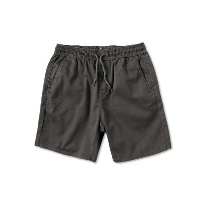 Volcom Boys  Elastic Waist Short