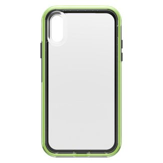 LifeProof Apple iPhone XR Slam Case - Night Flash