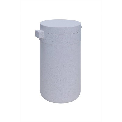 Bioplastics Disinfectant Canister - enHome