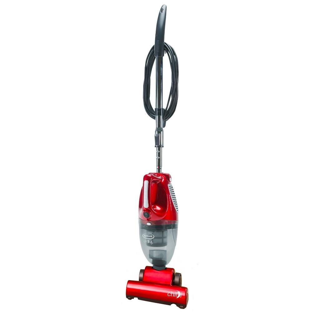 Image of Ewbank Chili 4 Combo Stick and Handheld Vacuum