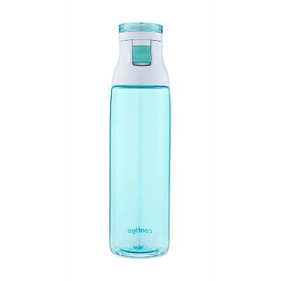 Contigo 24oz Jackson Water Bottle