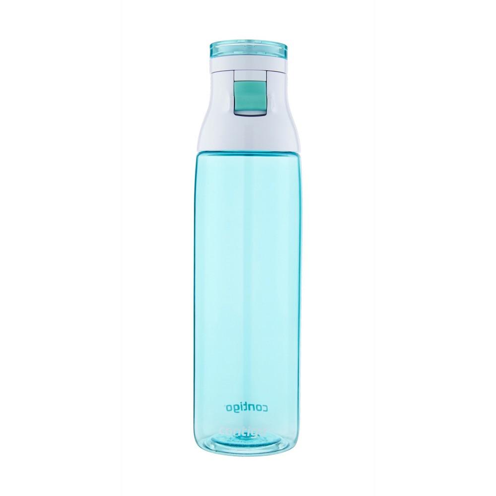 Contigo 24oz Jackson Hydration Bottle Jade (Green)