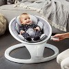 Munchkin Bluetooth Enabled Baby Swing - image 2 of 4