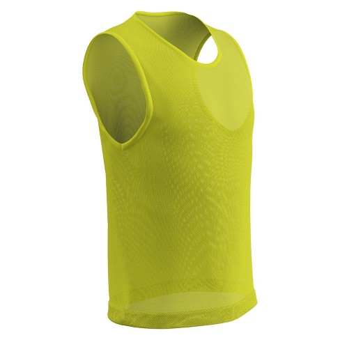 Champro Adult Scrimmage Pinnie 6 pk - image 1 of 1