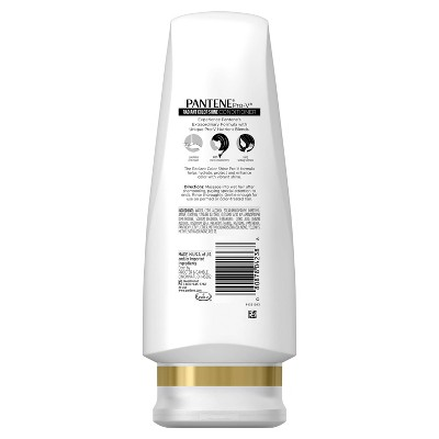 Pantene Pro-V Radiant Color Shine Conditioner - 12 fl oz