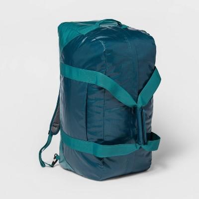 Duffel Bag - Embark™