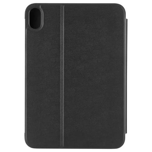 Case-Mate   Folio Cases for iPad   Tuxedo - image 1 of 4