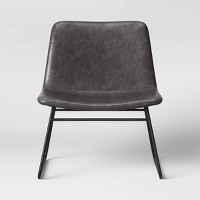 Project 62 Bowden Accent Chair Deals