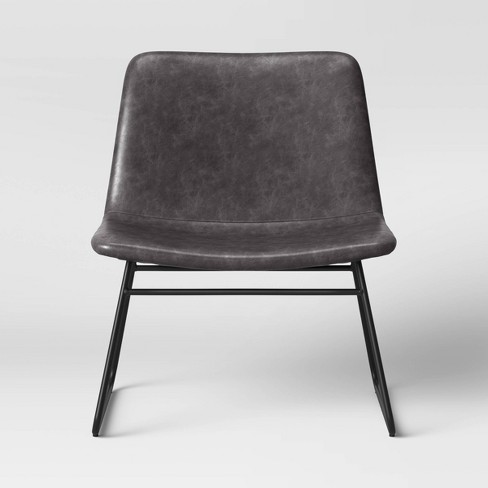 Bowden Accent Chair - Project 62™ - image 1 of 4