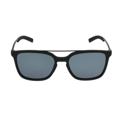 a8580f5314f Men s Surf Sunglasses - C9 Champion® Black   Target