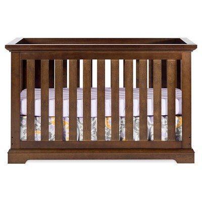 Child Craft Kayden Crib - Slate
