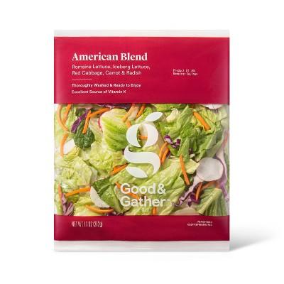 American Blend - 11oz - Good & Gather™