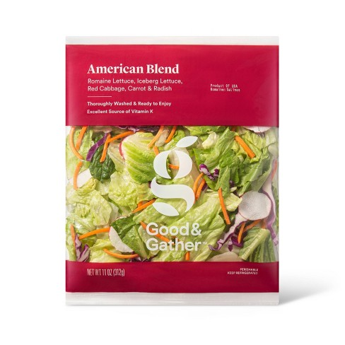 American Blend - 11oz - Good & Gather™ - image 1 of 3