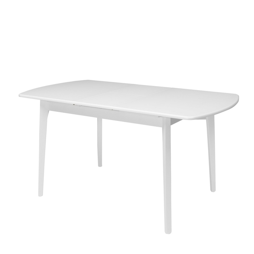 Dining Table White, Dining Tables