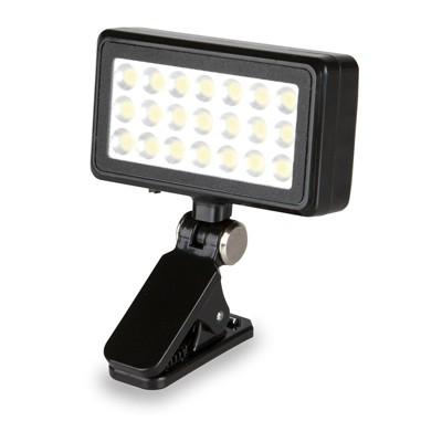 Vivitar Smartphone LED Light
