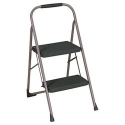 Astonishing Kikkerland Assorted Step Stool Assort Target Camellatalisay Diy Chair Ideas Camellatalisaycom
