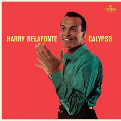 Harry Belafonte - Calypso (Vinyl)