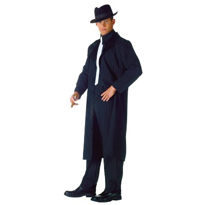 Adult The Don Halloween Costume