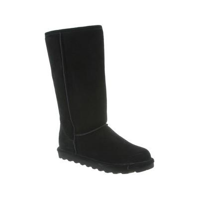 Bearpaw Women's Elle Tall Wide Boots