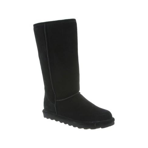 Bearpaw Women's Elle Tall Wide Boots - image 1 of 4