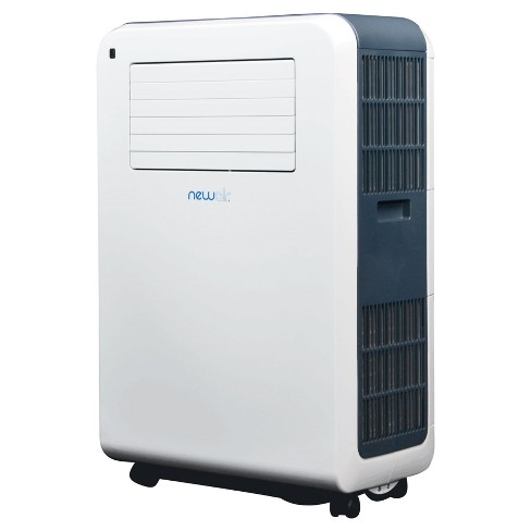 16x22.38x32.75 NewAir Air Conditioners - image 1 of 10