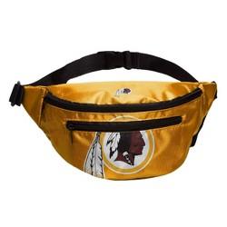 c269a390 NFL Washington Redskins Toddler Cheer Loud Sublimated Full Zip ...