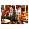 Stella Rosa Black Red Blend Wine - 750ml Bottle - image 4 of 4