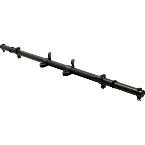 Ultimate Support LT-48FP Fly Point Speaker-Mountable Lighting Bar - image 1 of 4
