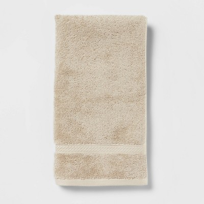 Soft Solid Washcloth Sandalwood - Opalhouse™