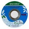 3D Printlife Enviro Eco-Friendly 1.75mm Premium ABS Filament - Purple (8130554) - image 2 of 3