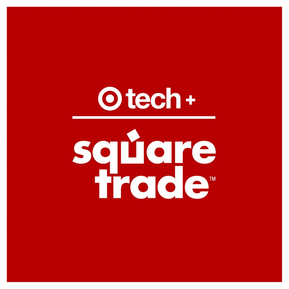 2 year Target SquareTrade Electronics Protection Plan ($200-249.99)