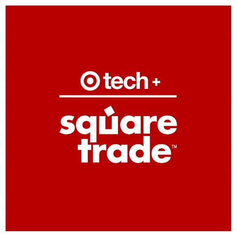 2 year Target SquareTrade Electronics Protection Plan ($75-99.99) - image 1 of 1