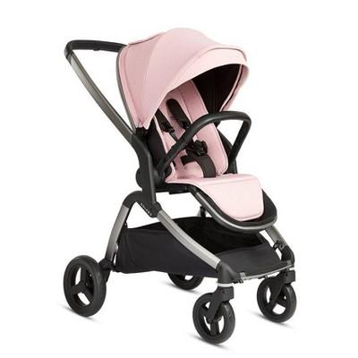 Colugo Complete Stroller - Rose Sparkle
