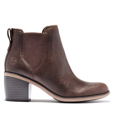 Timberland Women's Brynlee Park Chelsea Boots