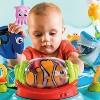 Disney Baby Finding Nemo Sea of Activities Jumper - image 3 of 4