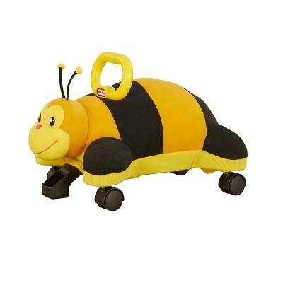 Little Tikes Bee Pillow Racer Ride-On