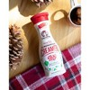 Califia Farms Dairy Free AlmondMilk Nog Creamer - 25.4 fl oz - image 3 of 4