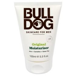Bulldog Original Beard Shampoo & Conditioner - 6 7 Oz : Target